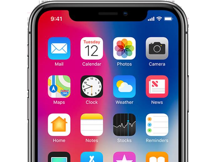 Επισκευή iPhone - Service Samsung - Επισκευή Xiaomi
